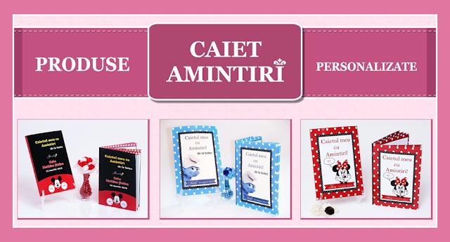 https://www.bebestudio11.com/2017/12/caiet-amintiri-botez-mot-craciun.html