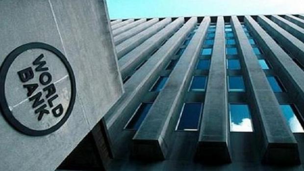 Bank Dunia dituding melemahkan komitmen perubahan iklim
