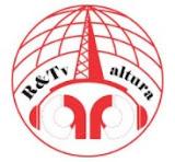 RADIO ALTURA 90.9 FM CERRO DE PASCO