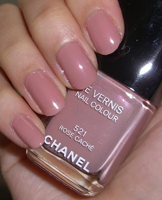 Blushed Wombat Kanebo Coffret D Or Nail Gel Top Coat N Review Swatch