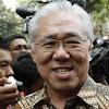 Nah lho! Anggota DPR PKS: Pak Menteri Enggar Mohon Bantu Saya Menawar Harga Beras