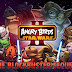 Angry Birds Star Wars II v1.9.19 Apk Mod Money