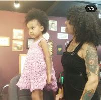 Transição capilar, Heloisa Drumond, Cabelos afro, cabelos cacheados, cabelos crespos, De volta aos cachos, A Liza que Fez, Nasceu uma mãe, Floresça Mãe, Mamãe Gatona,