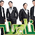 Download Lagu Wali Terlengkap Full Album | Lagurar
