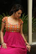 Deeksha panth new gorgeous stills-thumbnail-20