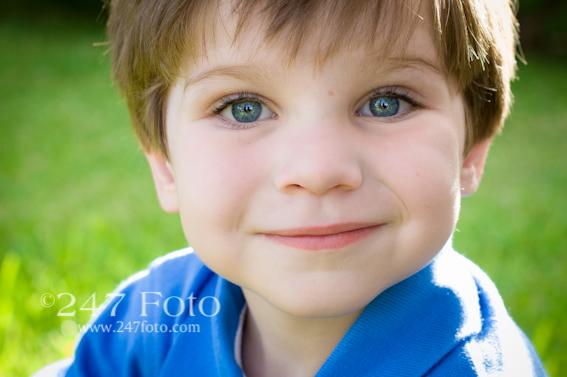 brand new 54b15 7e6cb Fotos de nios de ojos azules 37