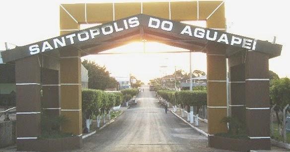 Santópolis do Aguapeí São Paulo fonte: 3.bp.blogspot.com
