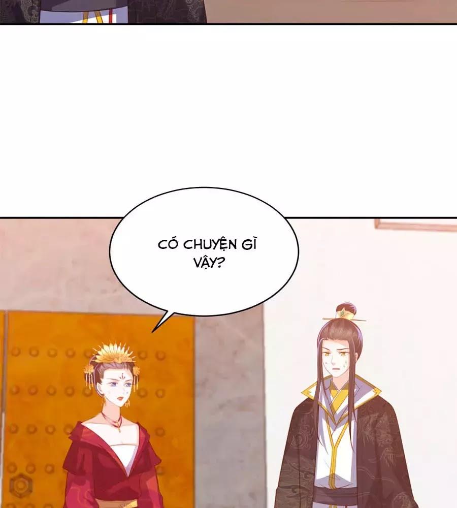Phượng Hoàng Thác: Chuyên Sủng Khí Thê Chapter 45 - Trang 7