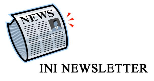 newsletter sofware