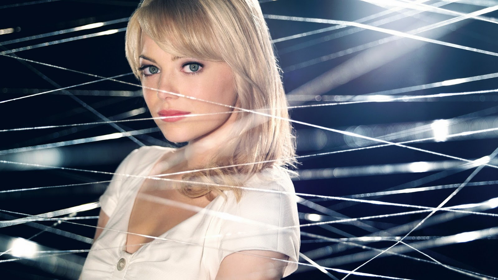 Emma stone hd wallpapers of 2013 hollywood universe - Emma stone wallpaper ...