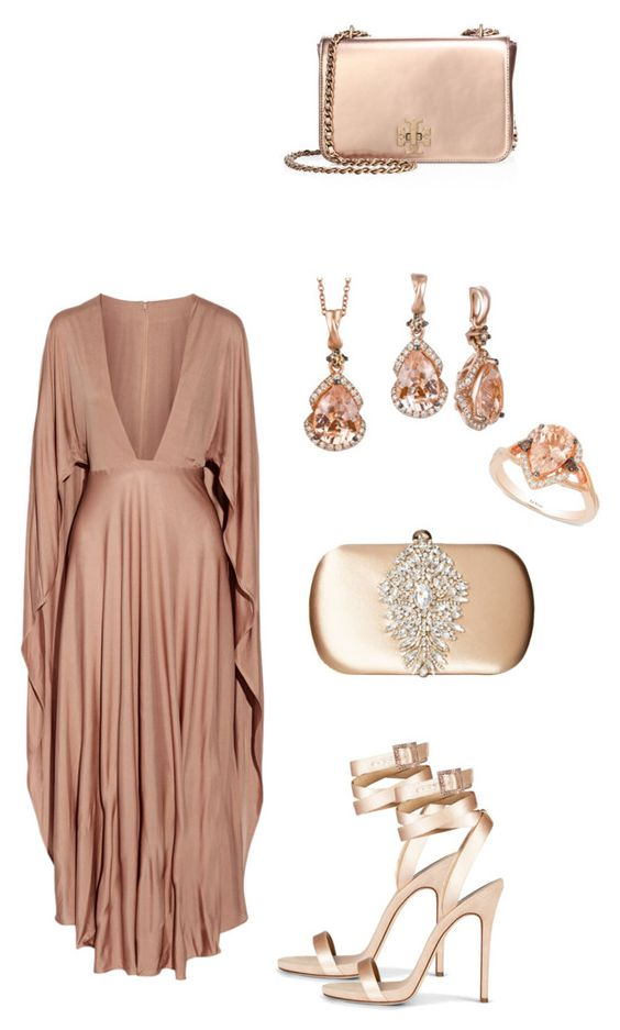 Royal Tip Attending A Winter Wedding Wedding Guest Guide Royal
