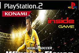 WE10 PS2 Season 16 FIX INSIDE GAME PATCH (Update 18 September 2015)