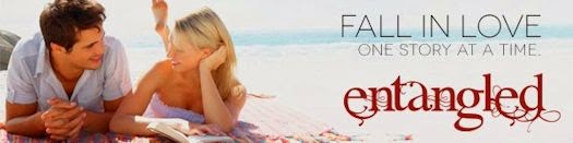 Feature: Entangled Select's May Releases - May 27, 2014
