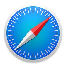 تحميل سفاري براوزر للماك عربي 2018 Download Safari Browser for Mac