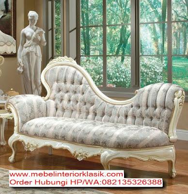 "SOFA LOUNGE KLASIK JEPARA,MEBEL KLASIK JEPARA,Jual Mebel Interior Klasik Indonesia#Mebel Klasik Jepara  ""Mebel Interior KLASIK"",Sofa Klasik Jepara"