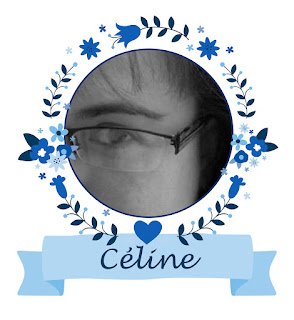 Celine - Creative Designer