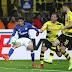 [VIDEO] CUPLIKAN GOL Borussia Dortmund 4-4 Schalke: Dramatis! Die Borussen Lewatkan Keunggulan Empat Gol
