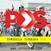 Temuduga Terbuka di Pos Malaysia Berhad - 29 dan 30 Julai 2018