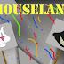 Mouseland - A quoi servent les partis politiques ?