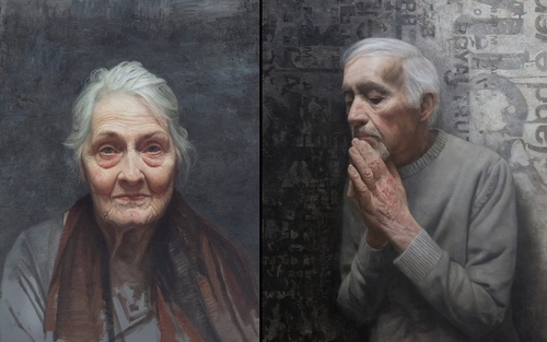 00-David-Kassan-Painting-Portraits-to-bring-out-the-Emotions-www-designstack-co