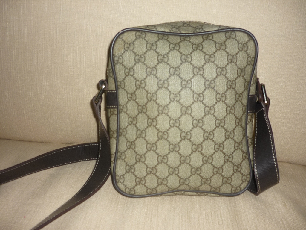 4d3cb4d84cdc Gucci Man Sling Bag Price | Stanford Center for Opportunity Policy ...
