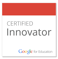 Control Alt Achieve Interactive Checklists In Google Docs