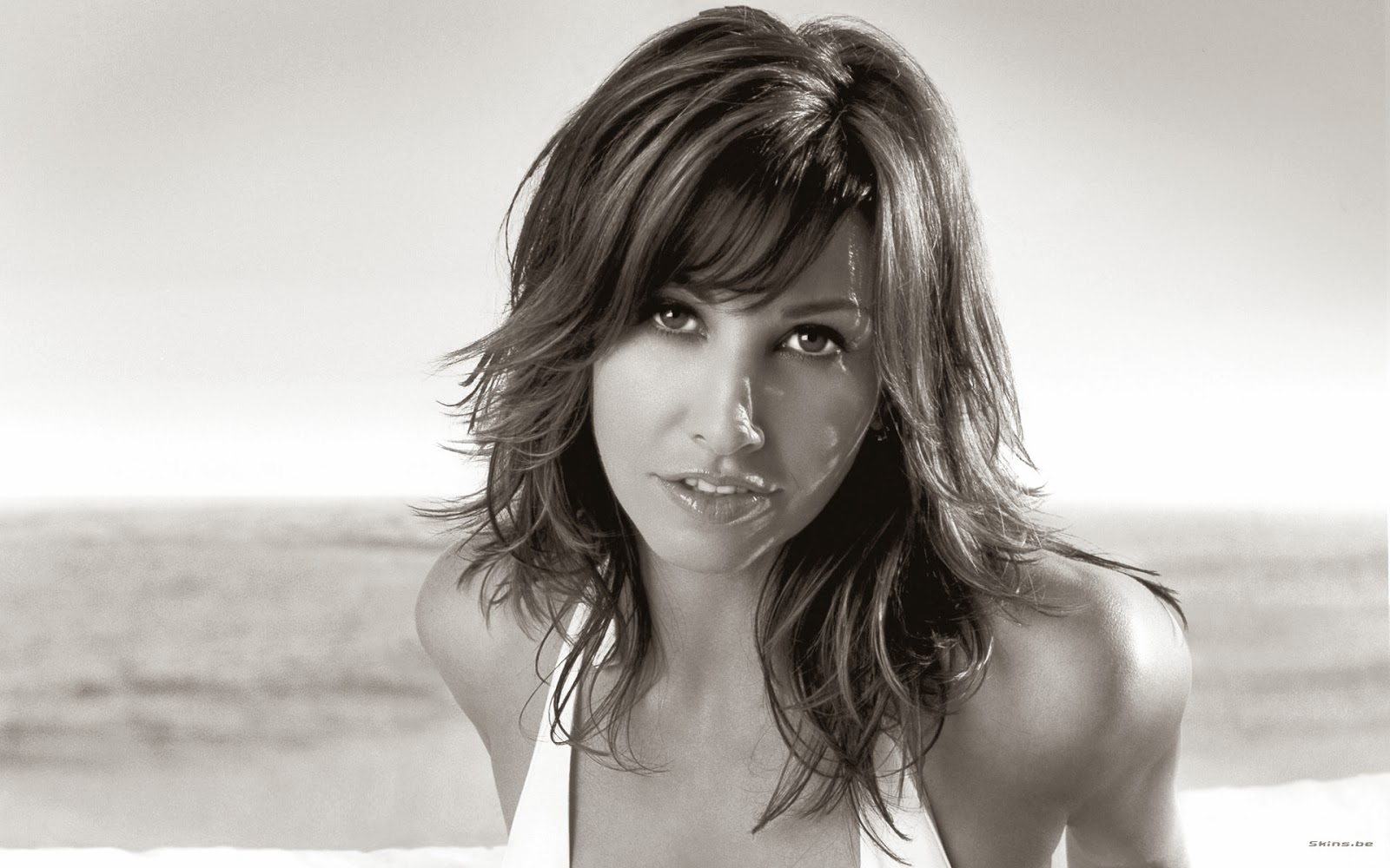 Nude Pictures Of Gina Gershon 8