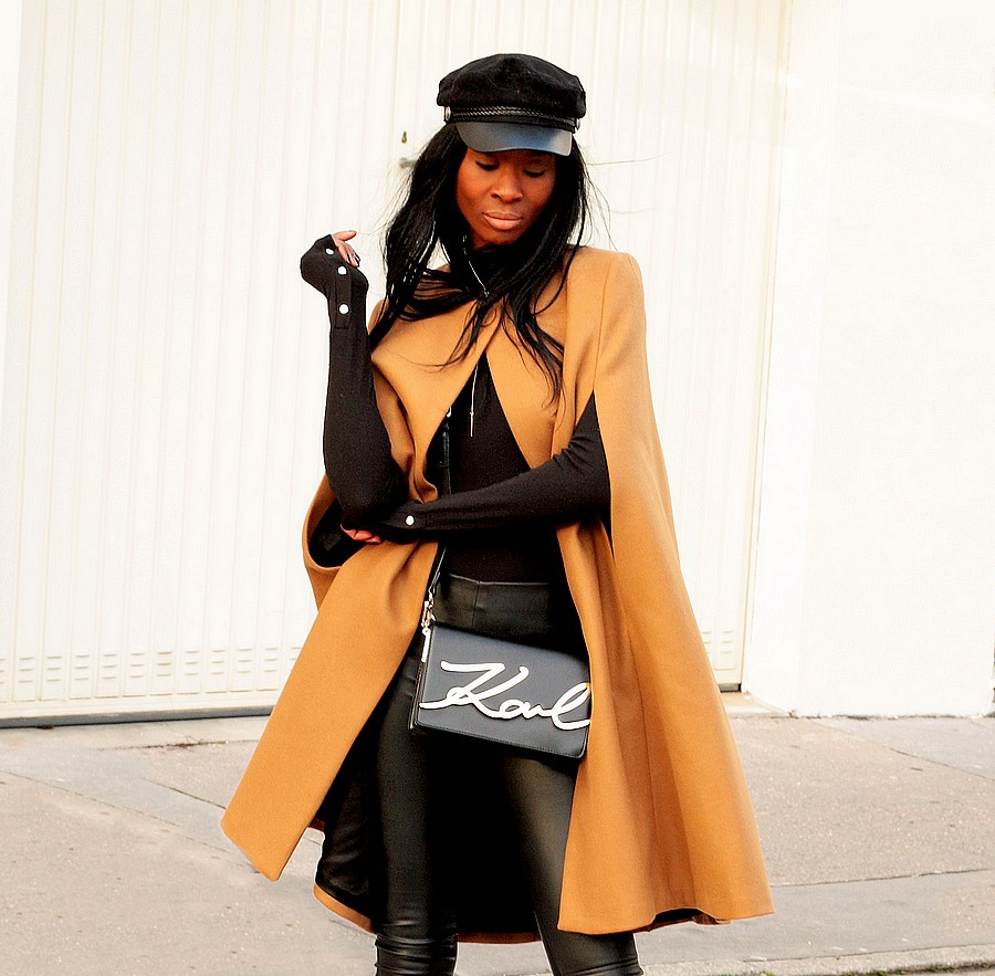 must-have-coat-from-zara-camel-cape