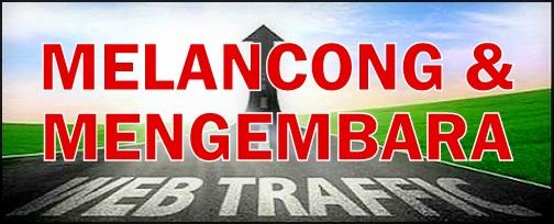 Topik (Niche) Blog Untuk Trafik Tinggi - Melancong Dan Mengembara