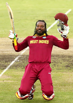 Chris Gayle HD Wallpapers Images Pictures Photos