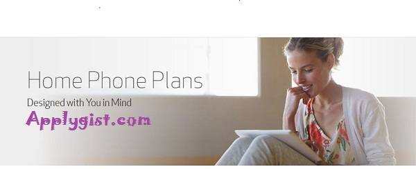 Verizon Home Phone Plans Cheapest Home Phone Plan Cell