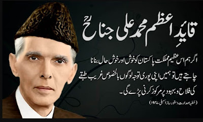 Quaid E Azam day | 25 december images | Quaid-e-Azam Birthday Pics | Watan Poetry - Urdu Poetry World