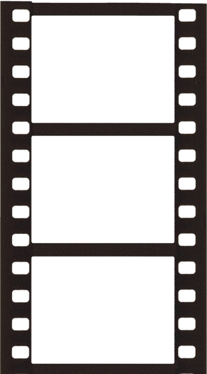 Film Strip: Haffner Signs Journal: December 2011