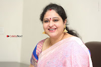 Actress Raasi Latest Pos in Saree at Lanka Movie Interview  0250.JPG