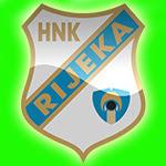 NK Rijeka www.nhandinhbongdaso.net