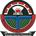 BSUM 16th & 17th Combined Convocation Ceremonies Schedule