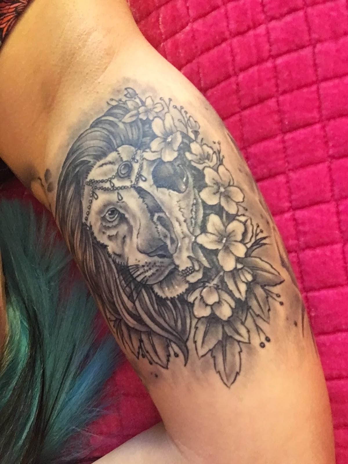 Tattoo Flor Hawaiana Great Tattoo Flor Hawaiana With Tattoo Flor