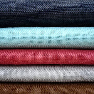 Linen - berbagaireviews.com
