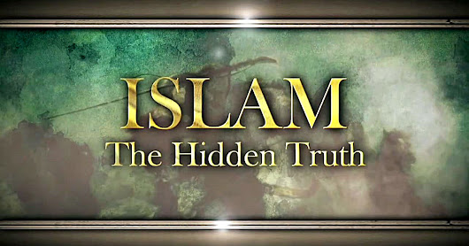SlantRight 2.0: Teach the Truth About Islam