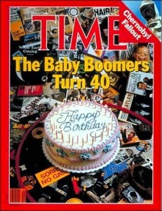 http://papercrafterscorner.com/blog/papercrafting-challenge-magazine-mondays-week-92/