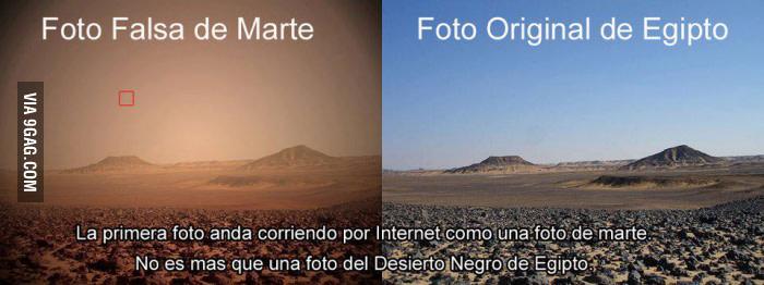 [Image: MarsEgypt.jpg]