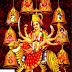 How to Celebrate Navratri 2016