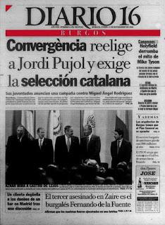 https://issuu.com/sanpedro/docs/diario16burgos2576