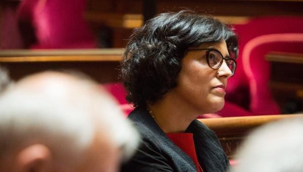 Gobierno francés y sindicatos sin acuerdo sobre reforma laboral