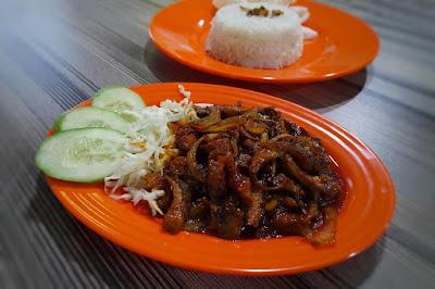 sebagai salah satu kota terbesar di Indonesia tentunya memperlihatkan banyak sekali jenis wis Wisata Indah Daftar Kuliner Semarang Paling Favorit yang Harus Kamu Cicipi