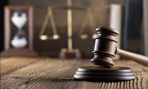 بحث عقوبة الاعدام لمرتكب جريمة السرقة في القانون العراقي