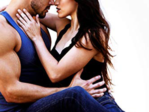 Book Review: Catching Him (How to Catch an Alpha #1) by Aurora Rose Reynolds
