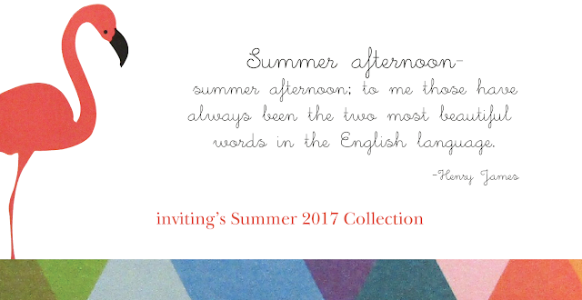 https://shopinviting.com/collections/summer-2017-letterpress