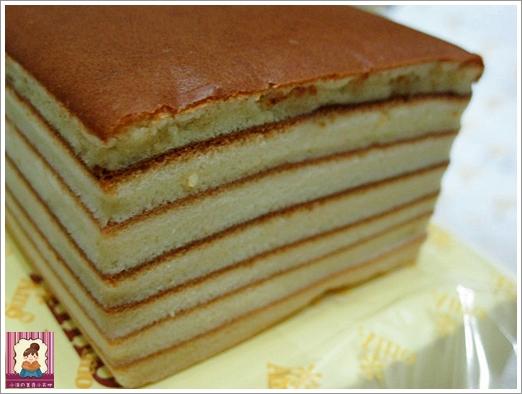 1 - 台中千層蛋糕推薦│6家台中千層系列商品攻略懶人包