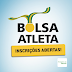 BOLSA ATLETA 2017